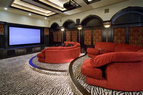 theater room sofas stadium seats with couches stadium