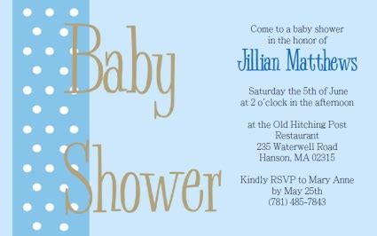 free online templates for baby shower invitations free printable baby shower invitation templates