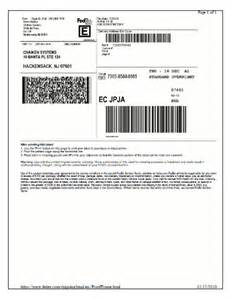 fedex label template word doc 535263 shipping labels template free free shipping