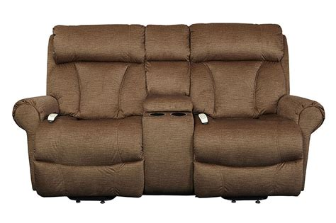 lift couch mega motion double power lift chair recliner loveseat 3