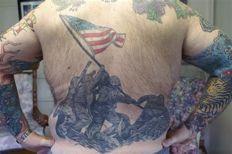 us tattoo navy tattoos designs ideas and meaning tattoos for you