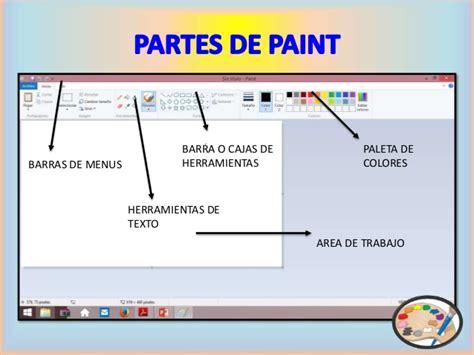 paint tool sai tutorial como usar como usar paint net como usar paint
