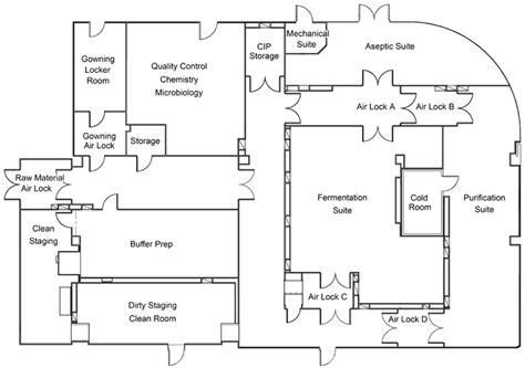 layout of building in cgmp plan t tr 228 dg 229 rdsform samling av de senaste inspirerande