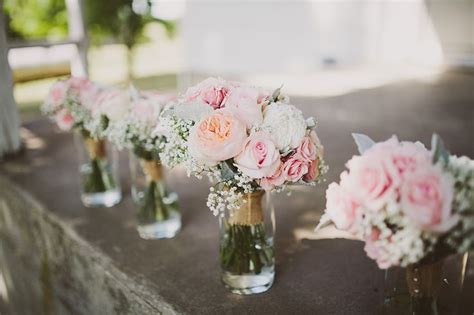 23 best Flowers and decorations images on Pinterest