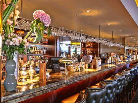 Le Pont De La Tour Bar And Grill by Butler S Wharf Le Pont De La Tour