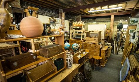 home design store brighton best places for stylish secondhand furniture in brighton
