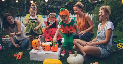 ultimate roundup     halloween costume