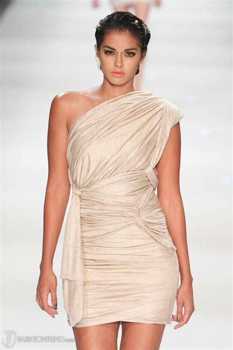 rome fashion styles clothing 1000 images about modern roman inspired on pinterest