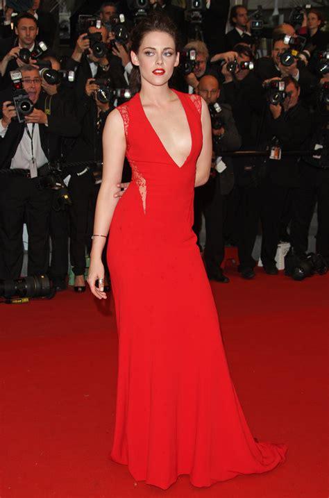 Kristen Stewart Wardrobe by 301 Moved Permanently
