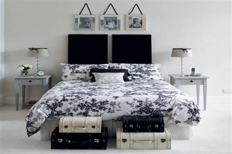 black and white bedroom sets black and white bedroom sets decor ideasdecor ideas