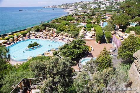 giardini di poseidon hotel i giardini poseidon terme forio d ischia