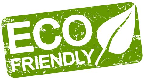 eco friendly 3 eco friendly hacks to protect your online identity while