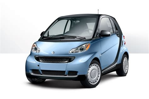 2013 smart car fortwo 2013 smart fortwo reviews and rating motor trend