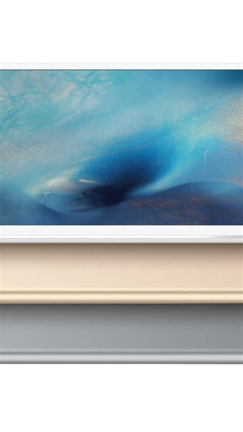 wallpaper 4k ipad pro 4k wallpapers for ipad pro impremedia net