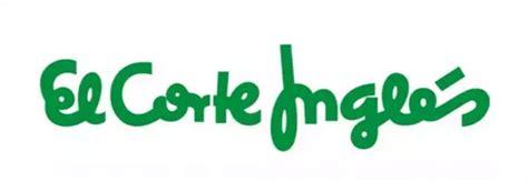 logotipo corte ingles promo 231 227 o el corte ingles 60 fevereiro 2017