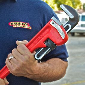 Busto Plumbing by Busto Plumbing Serving Central Florida Since 1969