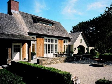 ina garten house ina garten s belgian barn architecture and landscaping