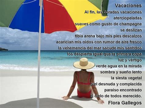 imágenes vacaciones con frases vacaciones ana 225 n y amigos