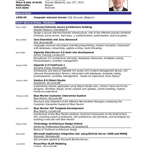 templates resume in english ingenious english resume 8 best english teacher resume