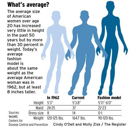 average size woman define your beautity don t let beauty define you