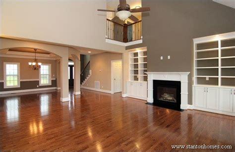 most popular carpet design 2018 2018 hardwood floor trends raleigh custom home builder tips