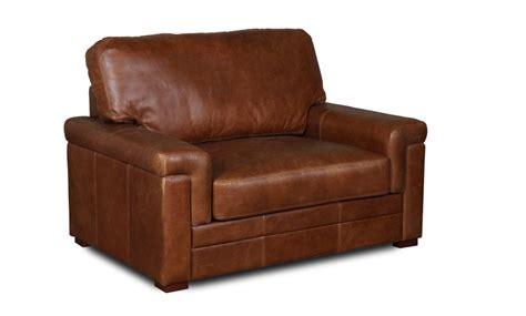 snuggler chair sofas vintage sofa company welham snuggler chair