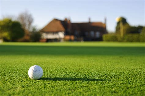 how much are classes as much land used for golf courses as homes