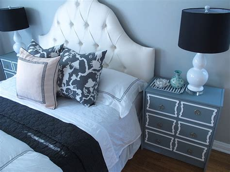 bedroom alluring grey velvet tufted headboard bedroom white velvet headboard design ideas