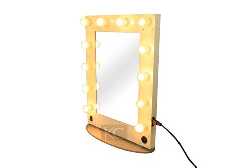 wholesale lighted makeup mirrors wholesale cheap vanity best lighted makeup mirror