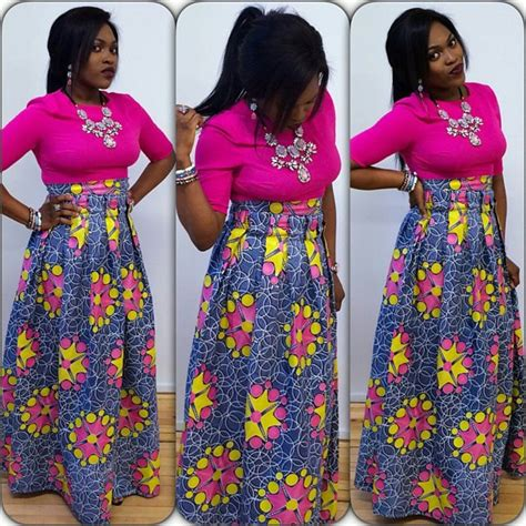nigeria fashion styles 2015 tastefully unique ankara styles feel the beauty of