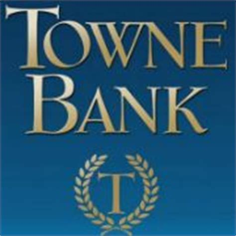 glass door us bank wealth management associate townebank salaries glassdoor