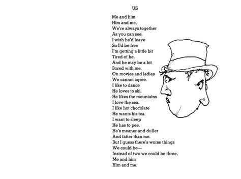 Room By Shel Silverstein by 25 Best Ideas About Poems By Shel Silverstein On