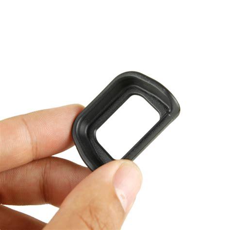 Kamera Sony A7000 kaufen gro 223 handel sony okular aus china sony okular