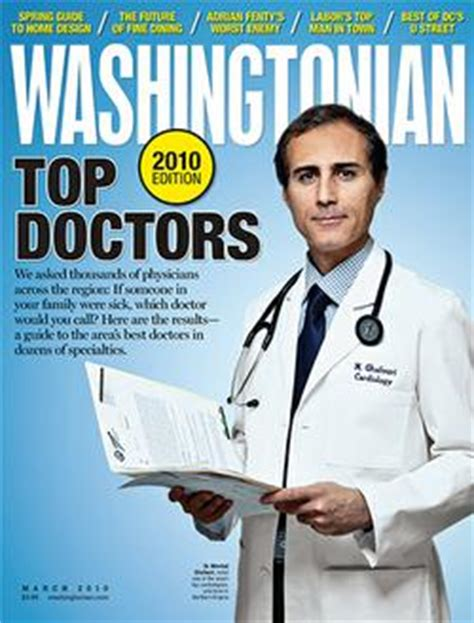best doctors our radiologists named among top doctors by the