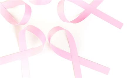 dezzy arnez cancer hd photos breast cancer awareness design video