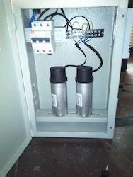 250 kvar capacitor bank price capacitor bank manufacturers suppliers wholesalers