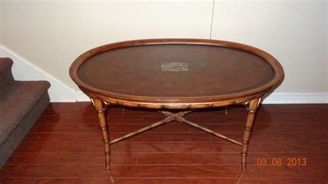 Oval Coffee Table Plans Pdf Diy Woodworking Plans Oval Coffee Table Woodworking Plans Footstool Woodproject