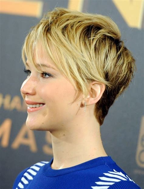 basic looking womens hairstyles 40 short haircuts for office women to try in 2017