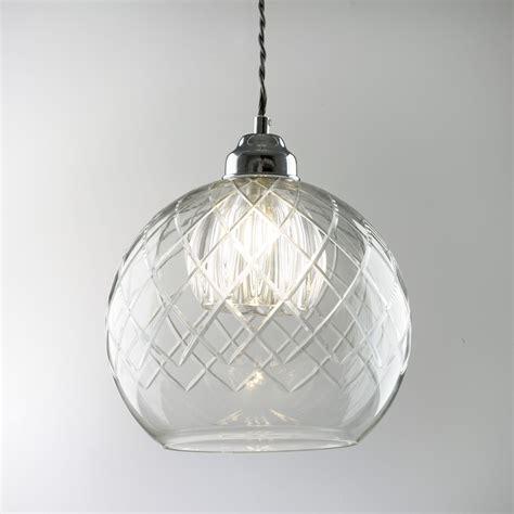 glass ceiling light gabby glass ceiling pendant light this stunning glass