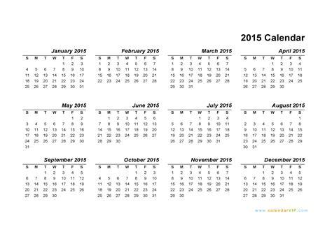 calendar blank printable calendar template   word excel chainimage