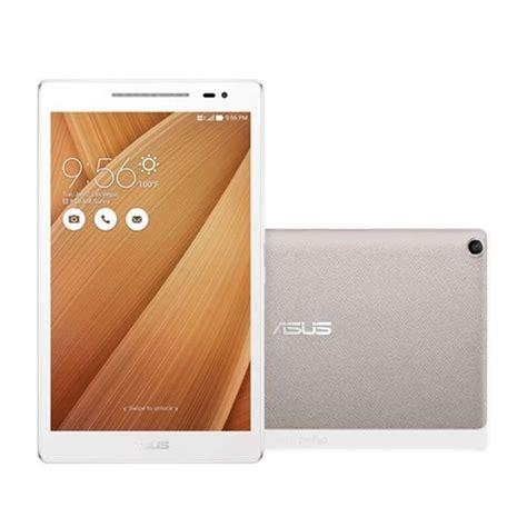 Tablet Asus Kamera Depan Belakang harga tablet asus zenpad 8 z380kl terbaru september 2016 terbaru 2018 info gadget terbaru