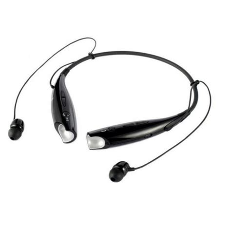 Headset Bluetooth Beats Kw beats bluetooth headset neckband style cashcart pk shopping in pakistan