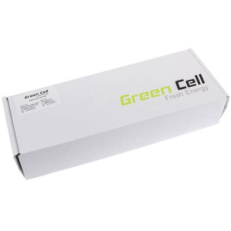 Baterai Laptop Hp Pavilion Dv2000 Dv6000 baterie laptop hp pavilion dv2000 dv6000 dv6500 dv6700 6