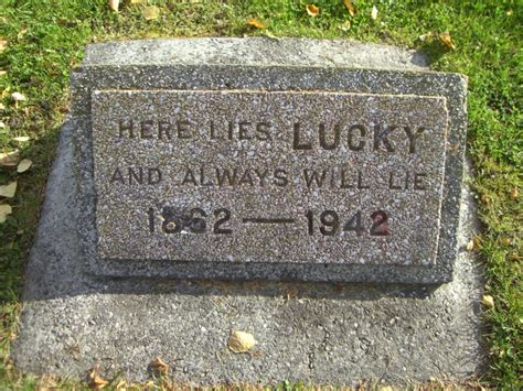 Anchorage Marriage Records William Alfred Quot Lucky Quot Baldwin 1862 1942 Find A Grave Memorial