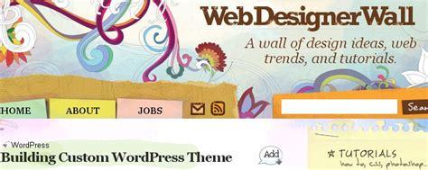 wordpress tutorial from scratch 19 detailed wordpress theme development tutorials to help