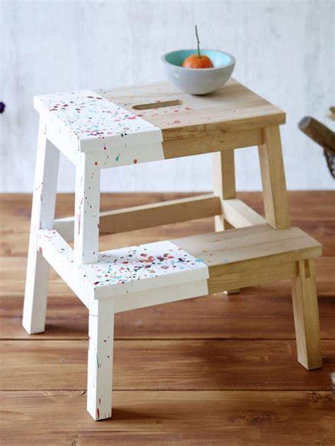 Kleiner Beistelltisch Ikea by Die 25 Besten Ideen Zu Ikea Beistelltisch Auf