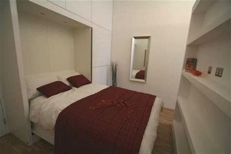 1 bedroom manchester 1 bedroom apartment for sale in abito clippers quay