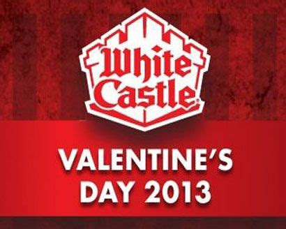 s day at white castle 18 best list completed images on