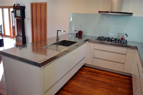 Kitchen Hardware Nz In Mt Wellington Showcase Design Manufacture