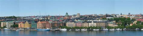 Part Load Removals by Removals To Stockholm From Uk Packing Unpacking